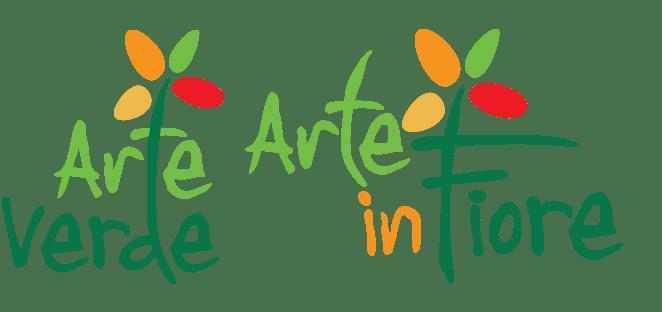 Arte Verde, Vivaio - Progettazione e manutenzione giardini - Aosta