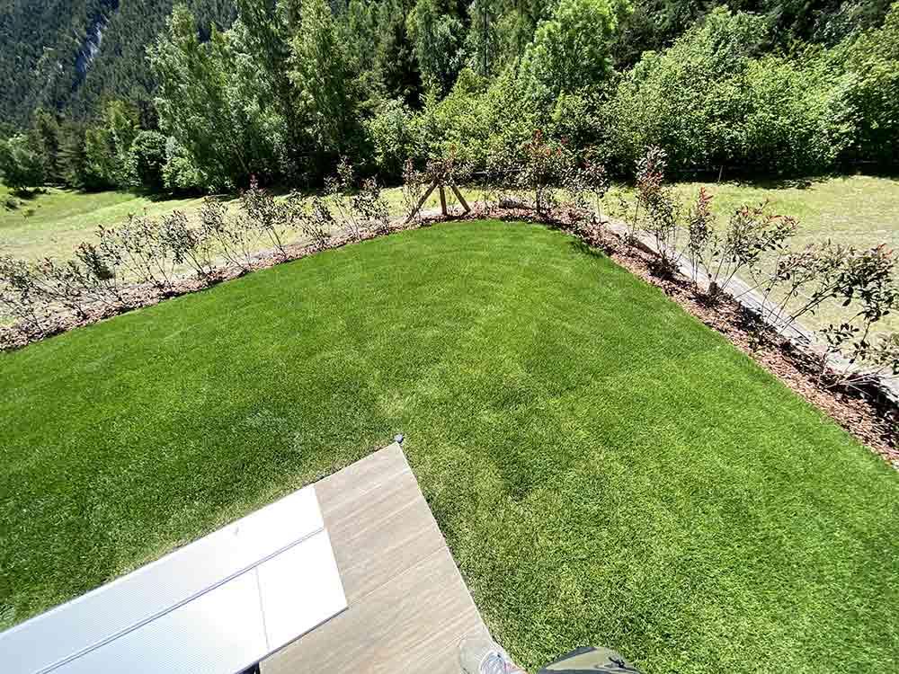 arte verde realizzazioni valle aosta