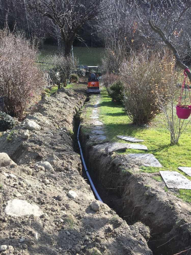 impianti di irrigazione02
