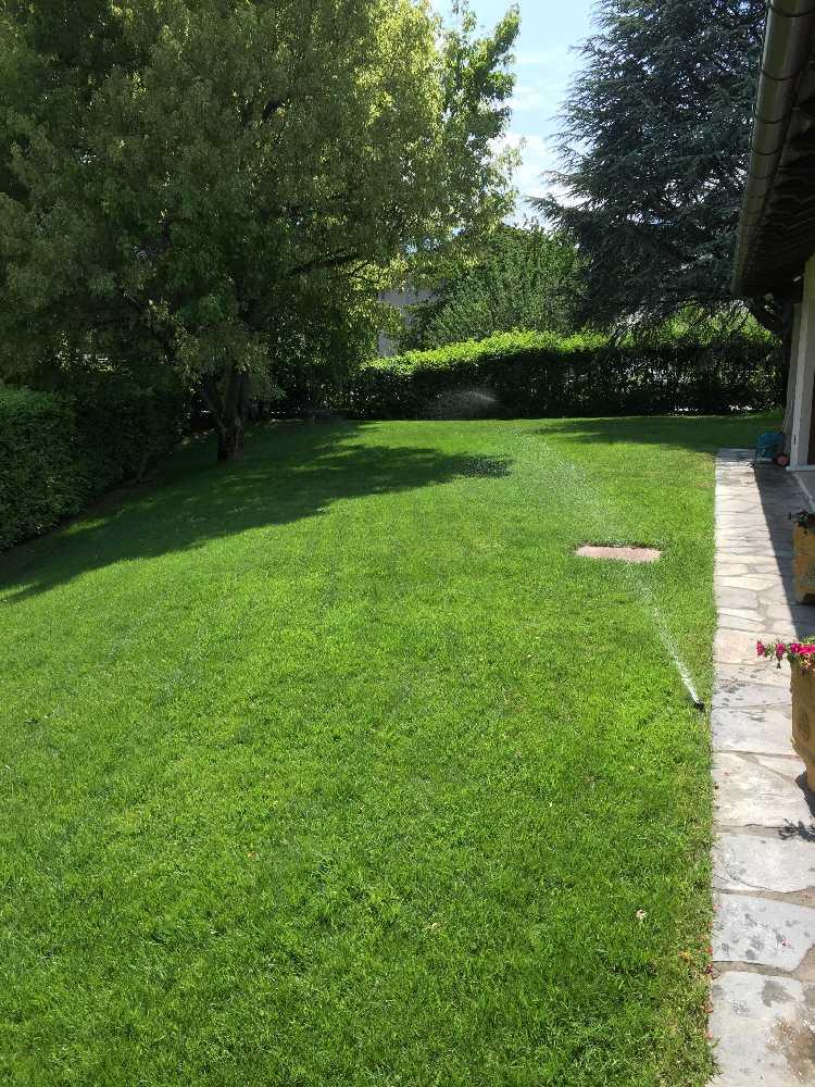 impianti di irrigazione04