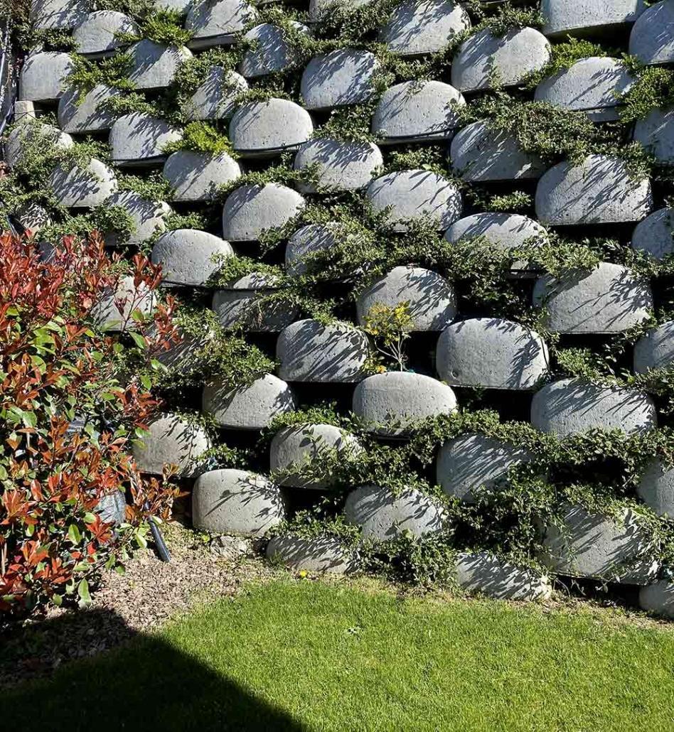 realizzazioni arte verde fiore torino aosta