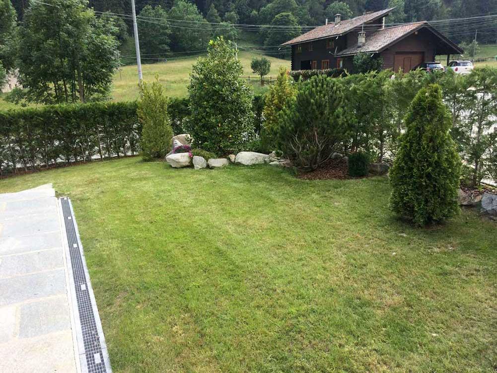tappeto erboso arte verde torino aosta