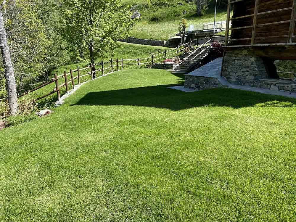 valle aosta vivaio arte verde fiore realizzazioni